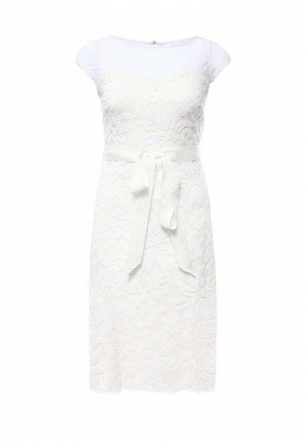 Платье-миди Apart 41829