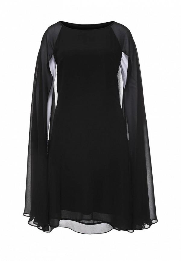 Повседневное платье Apart 42644: изображение 6
