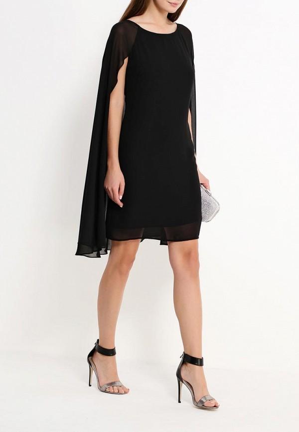 Повседневное платье Apart 42644: изображение 7
