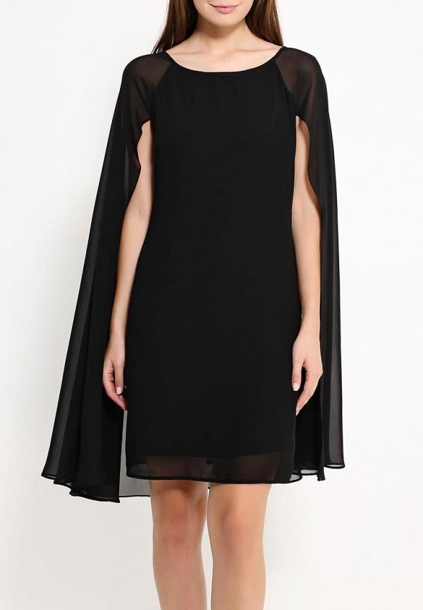 Повседневное платье Apart 42644: изображение 8