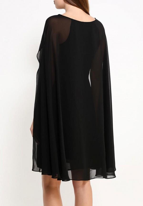 Повседневное платье Apart 42644: изображение 9