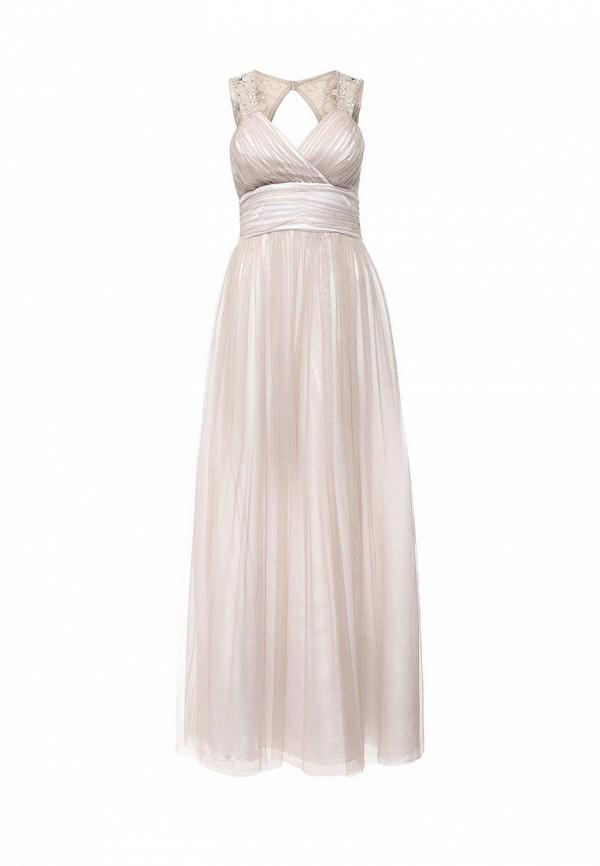 Вечернее / коктейльное платье Apart 45584: изображение 1
