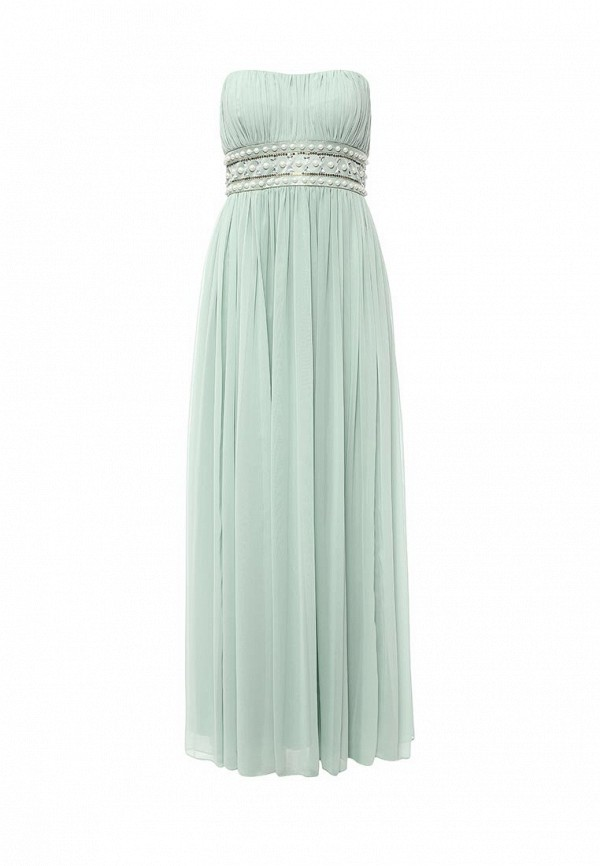 Вечернее / коктейльное платье Apart 49733: изображение 1