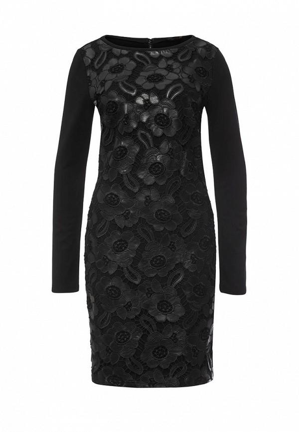 Повседневное платье Apart 50384: изображение 6