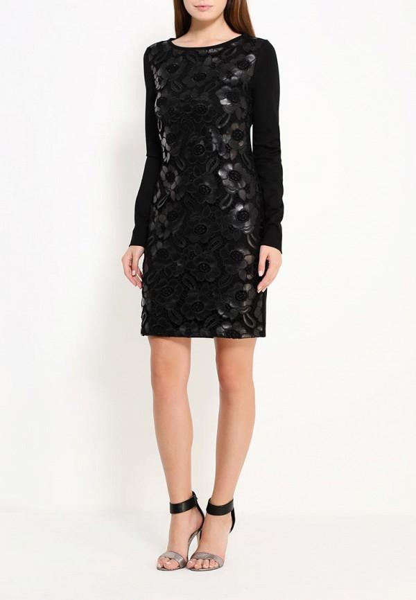 Повседневное платье Apart 50384: изображение 7