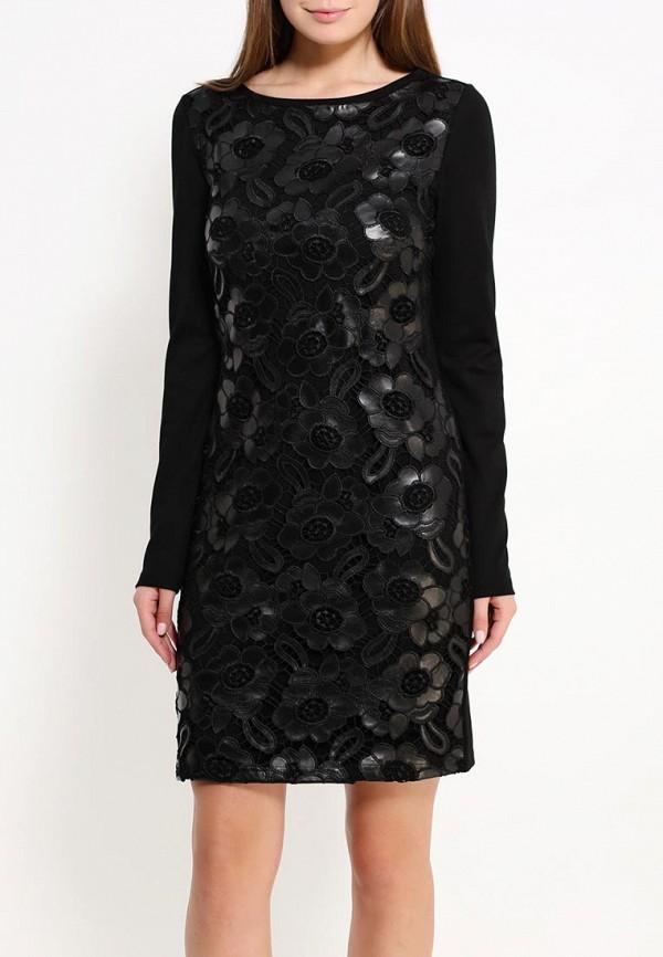 Повседневное платье Apart 50384: изображение 8