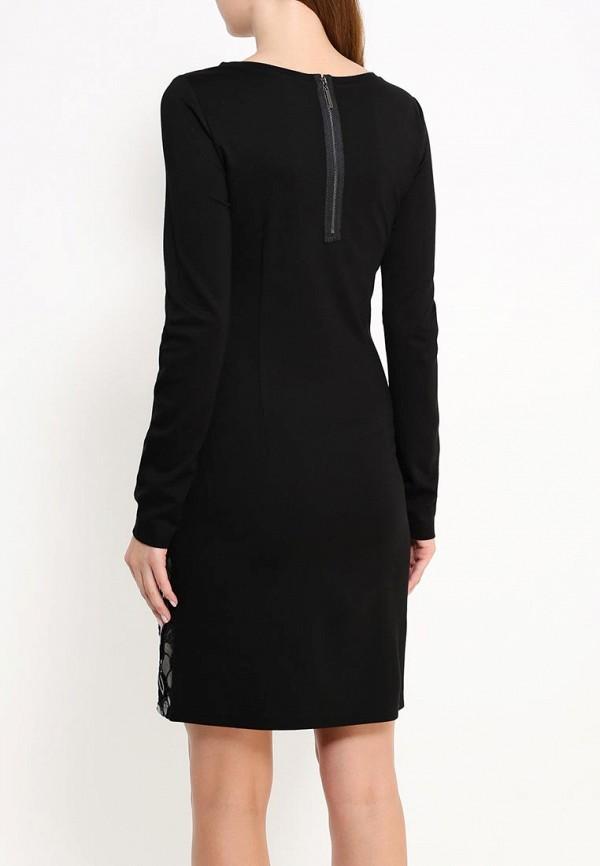Повседневное платье Apart 50384: изображение 9