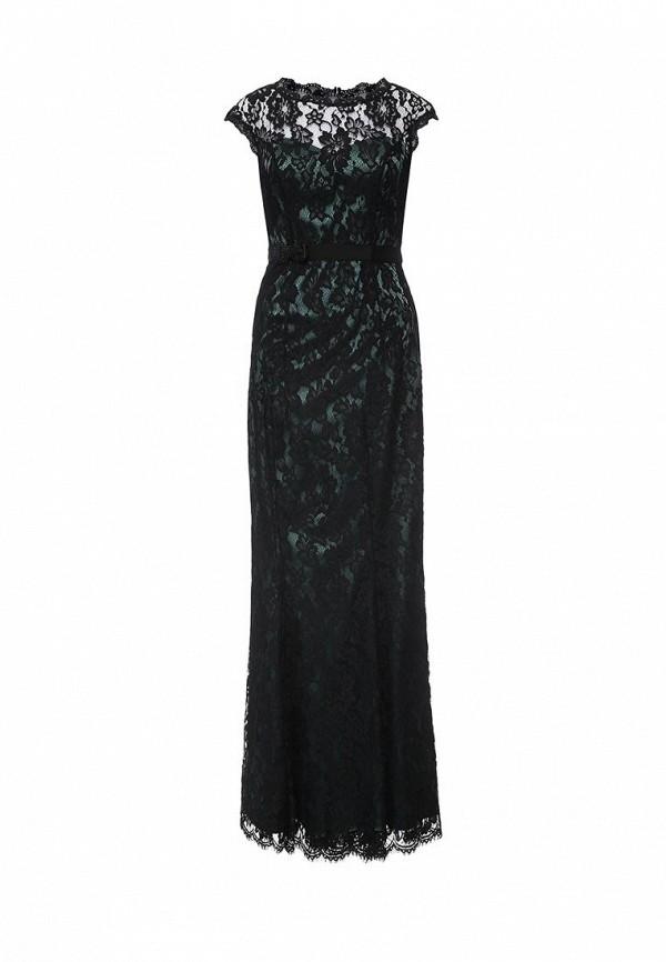 Повседневное платье Apart 55881: изображение 6