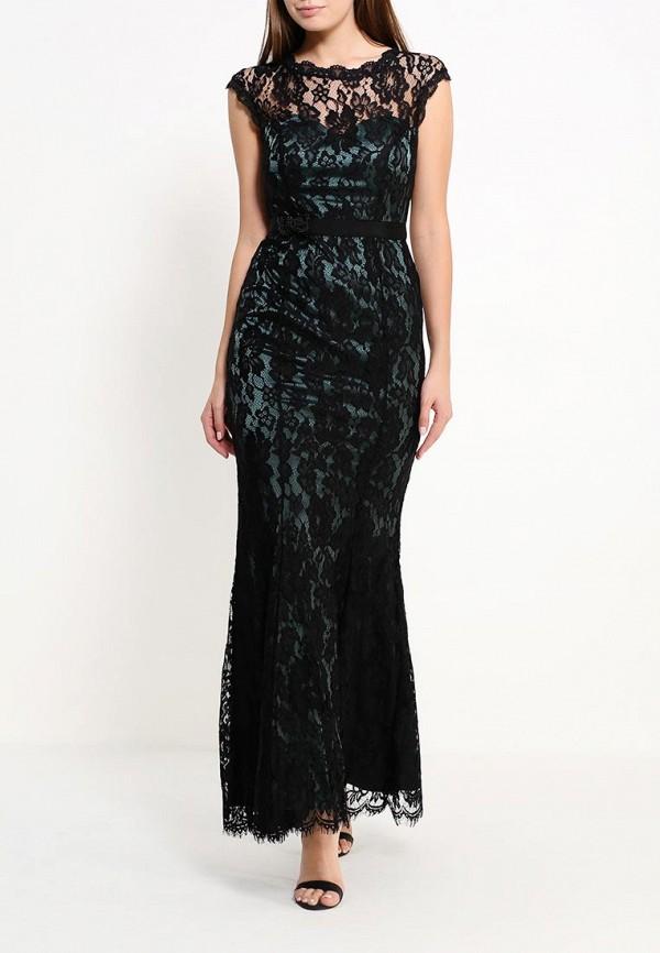 Повседневное платье Apart 55881: изображение 7