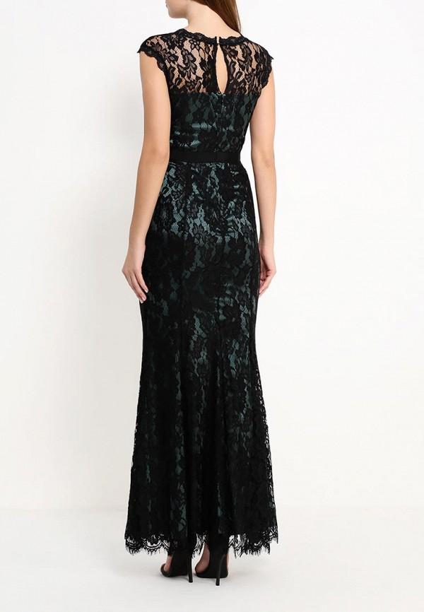 Повседневное платье Apart 55881: изображение 8