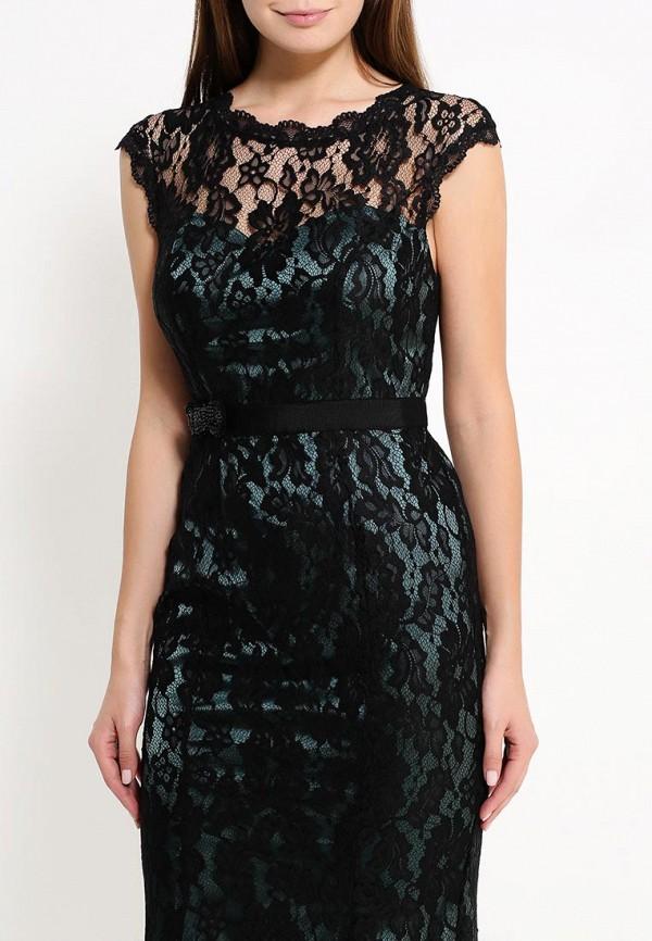 Повседневное платье Apart 55881: изображение 9