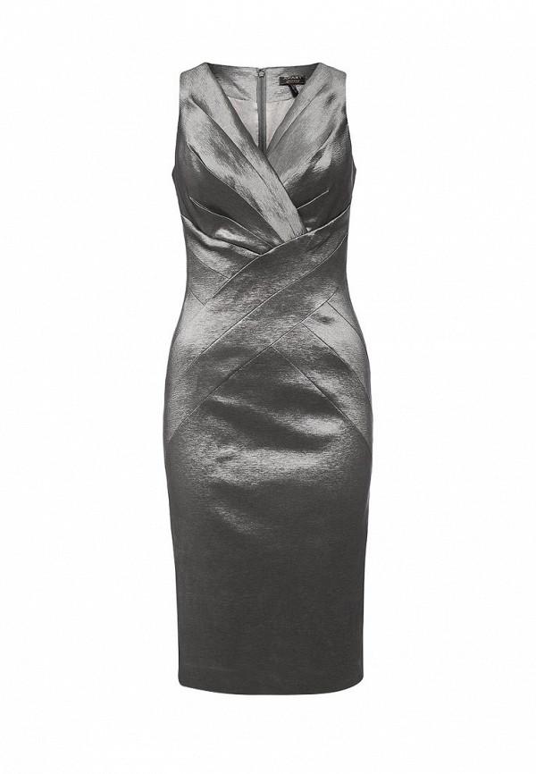 Повседневное платье Apart 57103: изображение 6