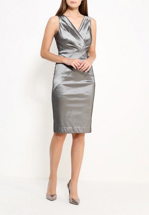 Повседневное платье Apart 57103: изображение 7