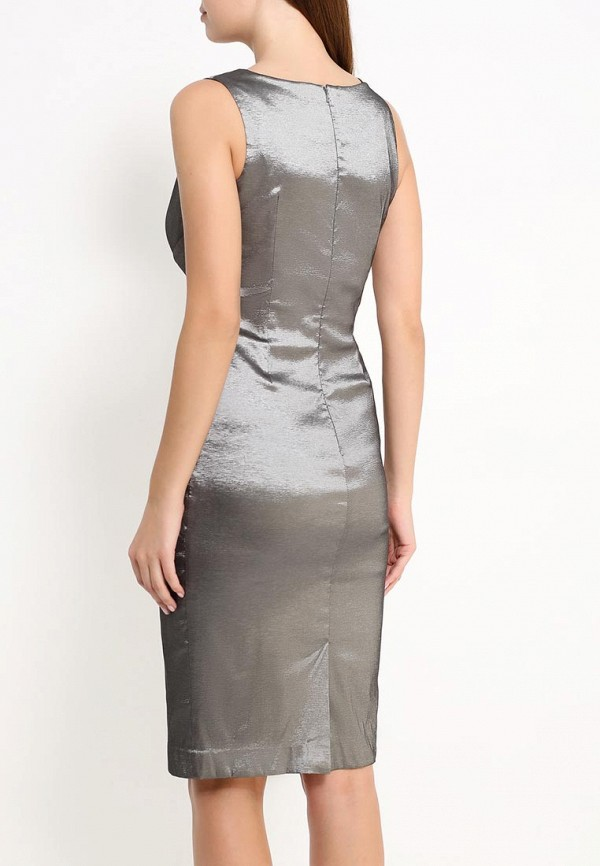 Повседневное платье Apart 57103: изображение 9