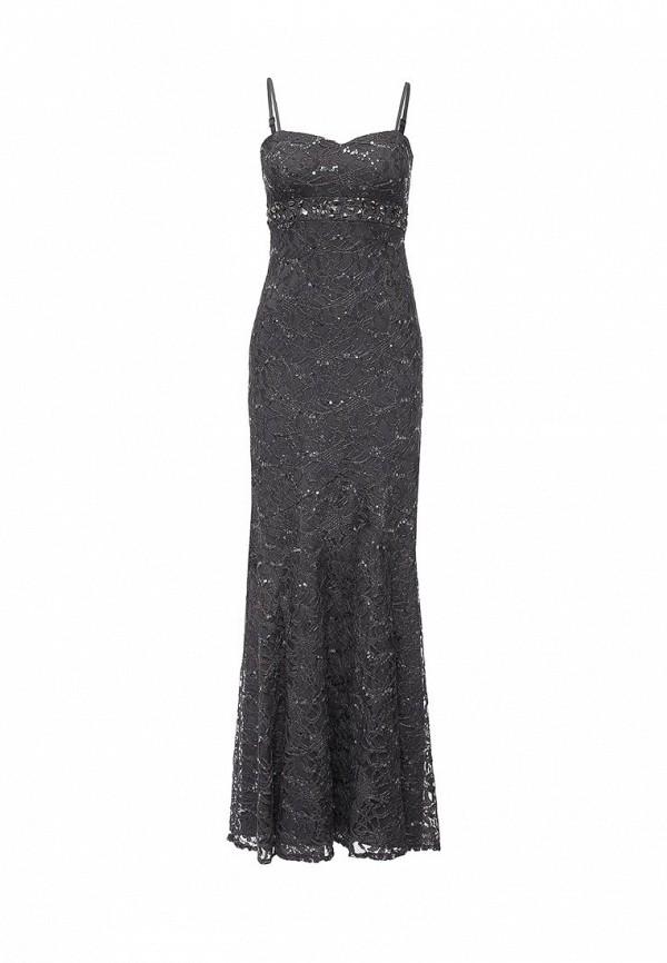 Вечернее / коктейльное платье Apart 61114: изображение 6