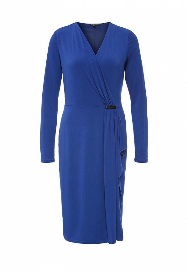 Повседневное платье Apart 62057: изображение 6