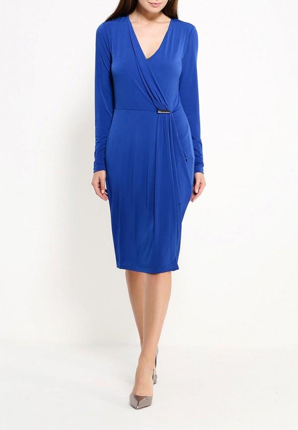 Повседневное платье Apart 62057: изображение 7