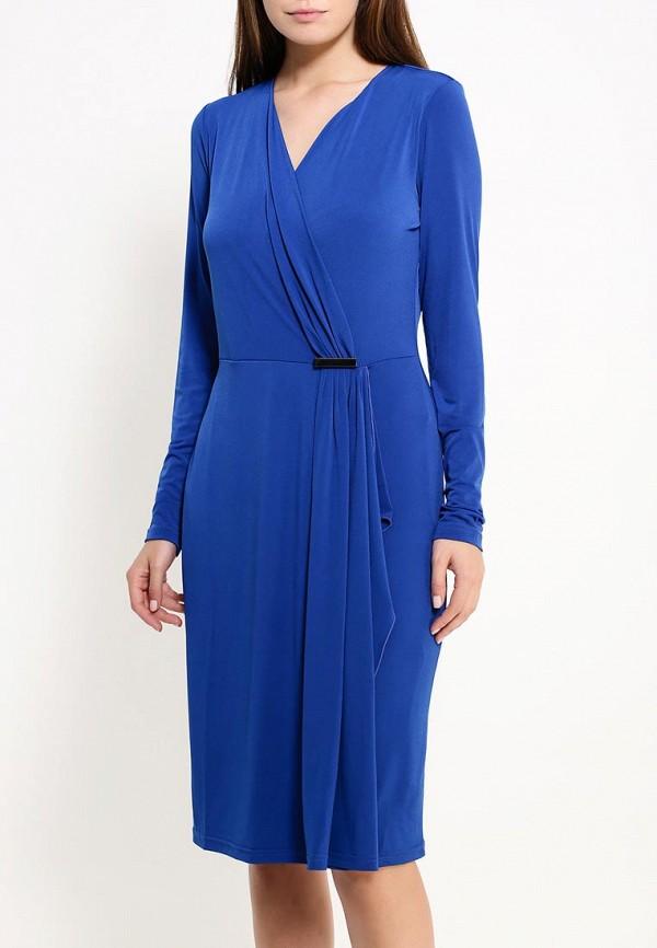 Повседневное платье Apart 62057: изображение 8