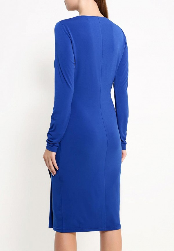 Повседневное платье Apart 62057: изображение 9