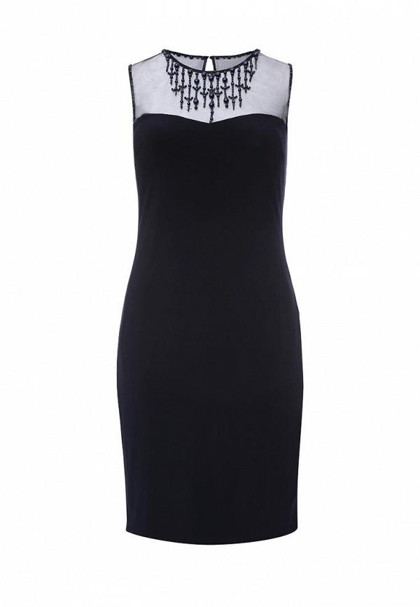 Вечернее / коктейльное платье Apart 65750: изображение 1