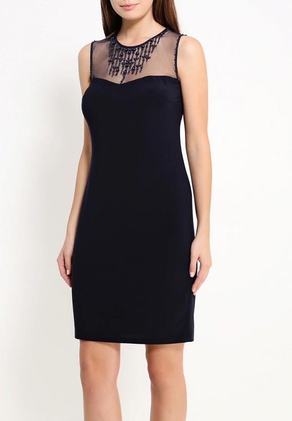 Вечернее / коктейльное платье Apart 65750: изображение 3