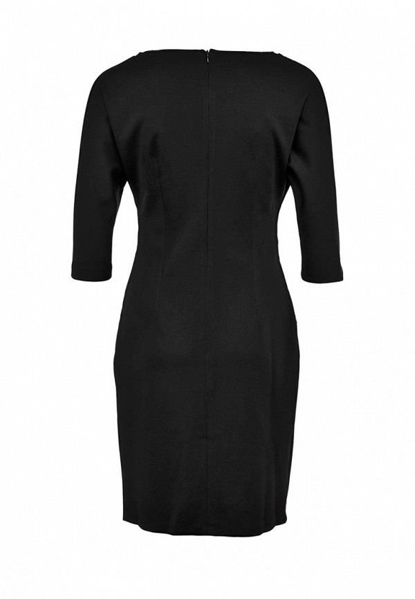 Повседневное платье Apart 61223: изображение 6
