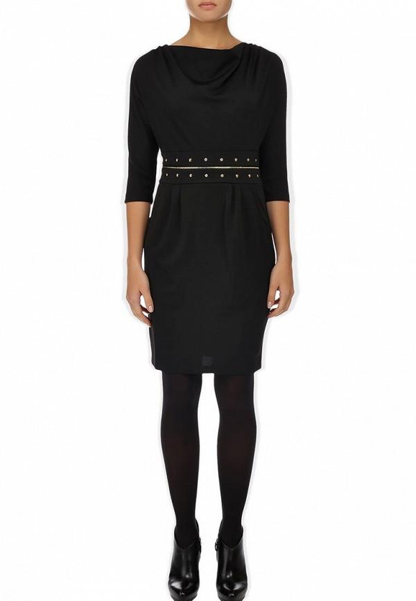 Повседневное платье Apart 61223: изображение 9
