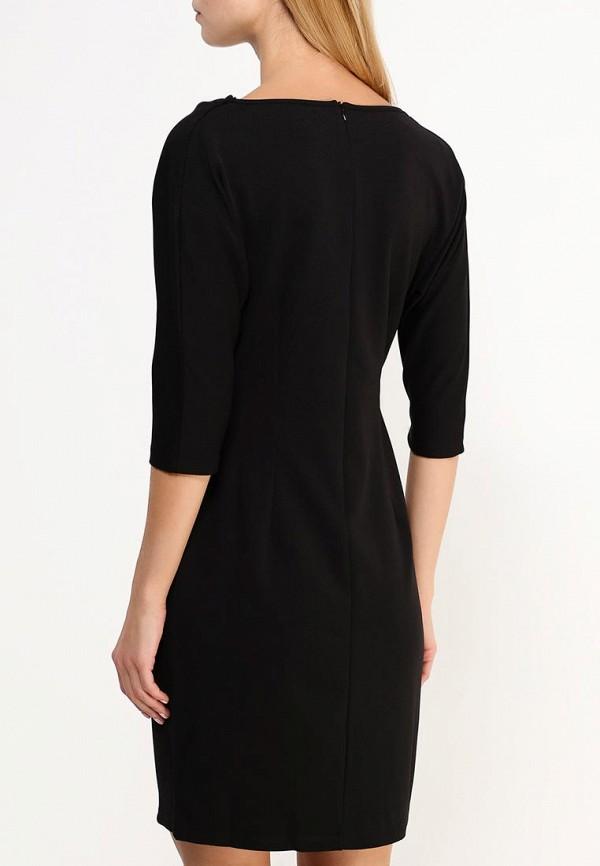 Повседневное платье Apart 61223: изображение 11