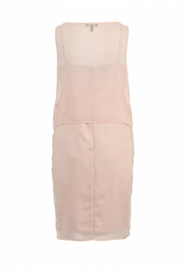 Вечернее / коктейльное платье Apart 59506: изображение 3