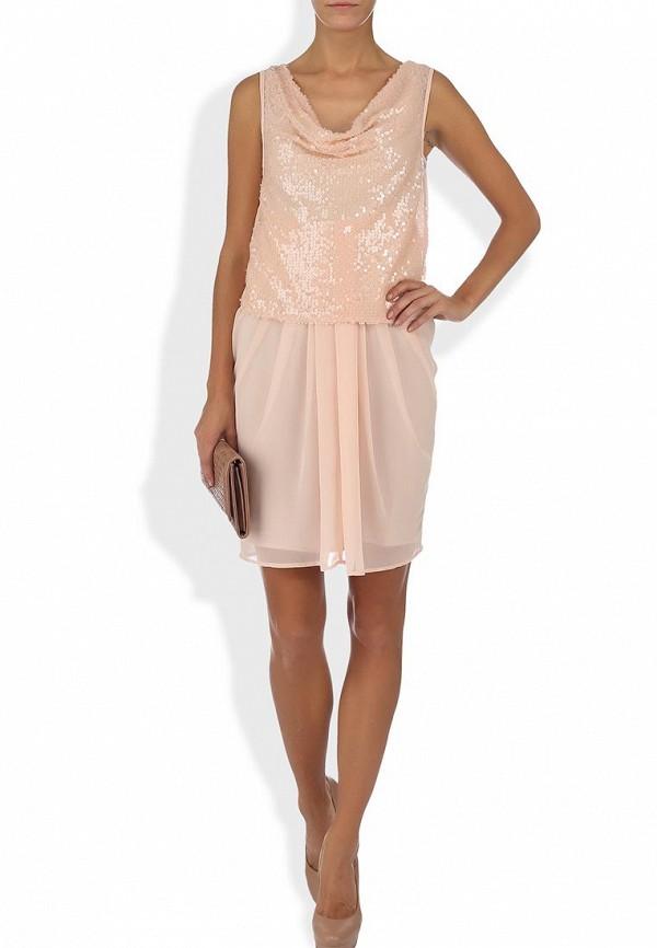 Вечернее / коктейльное платье Apart 59506: изображение 8