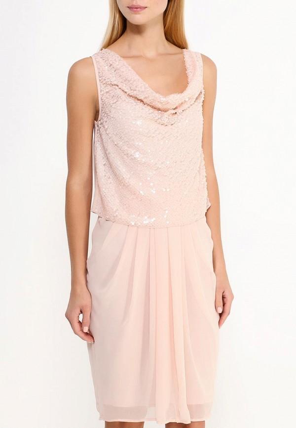 Вечернее / коктейльное платье Apart 59506: изображение 10