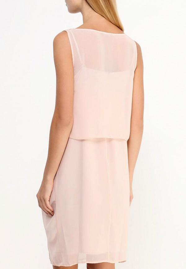 Вечернее / коктейльное платье Apart 59506: изображение 11
