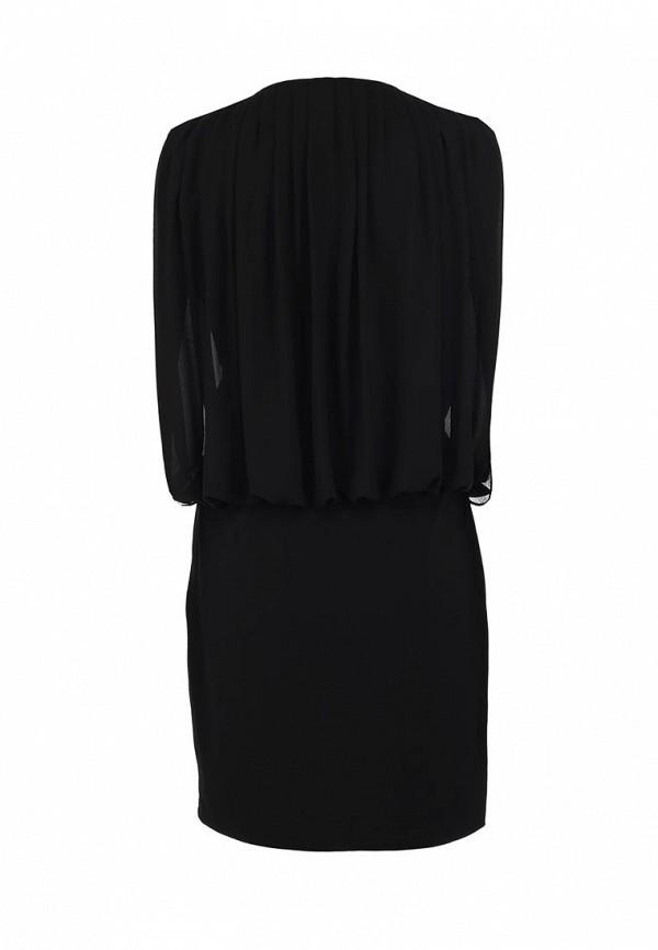 Вечернее / коктейльное платье Apart 30711: изображение 7