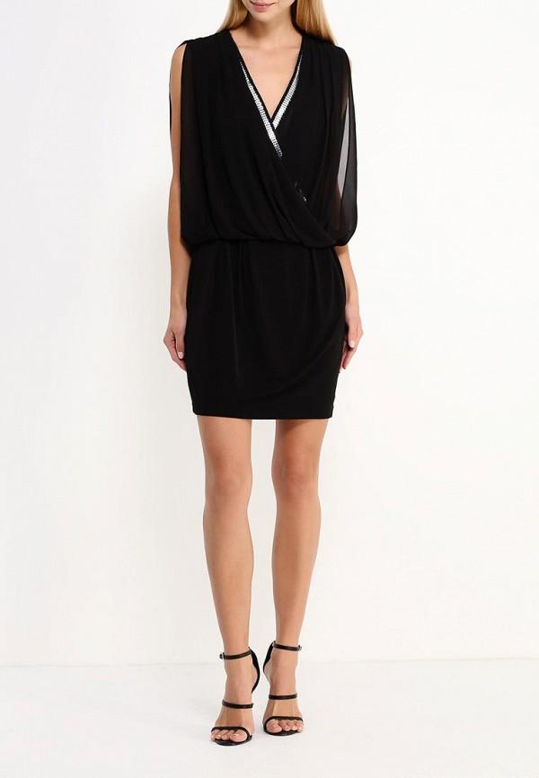 Вечернее / коктейльное платье Apart 30711: изображение 11