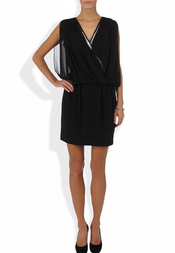 Вечернее / коктейльное платье Apart 30711: изображение 12