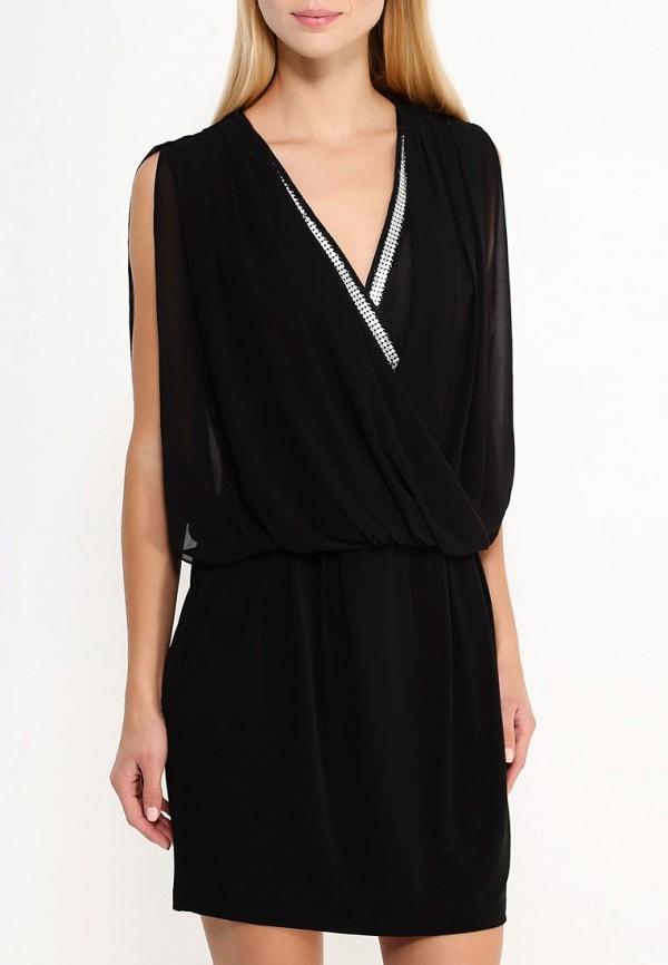 Вечернее / коктейльное платье Apart 30711: изображение 14