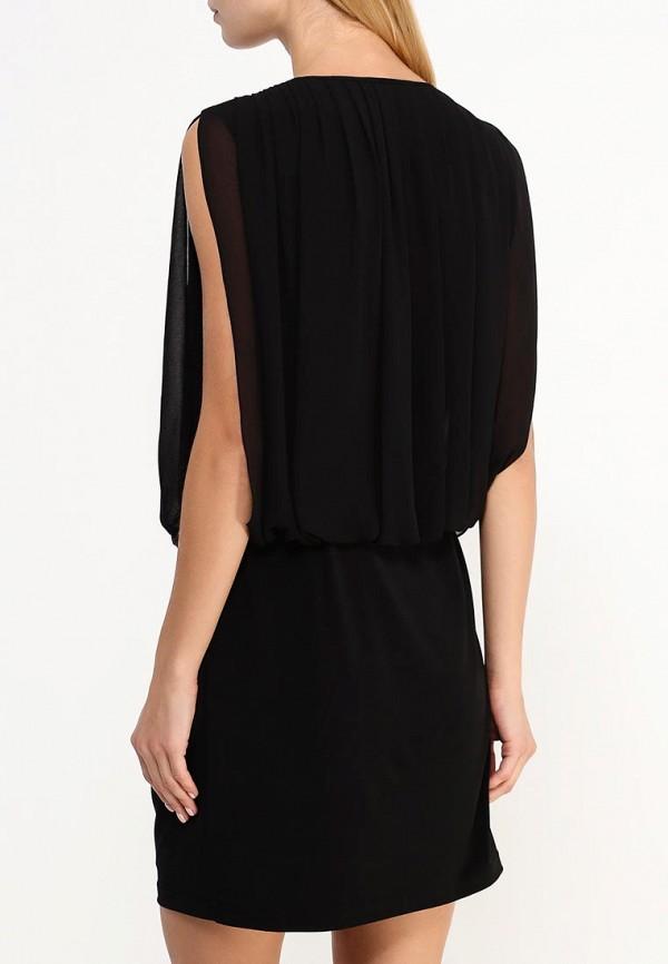 Вечернее / коктейльное платье Apart 30711: изображение 15