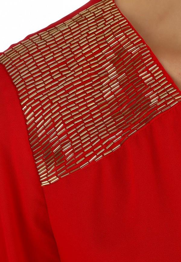 Вечернее / коктейльное платье Apart 23240: изображение 8