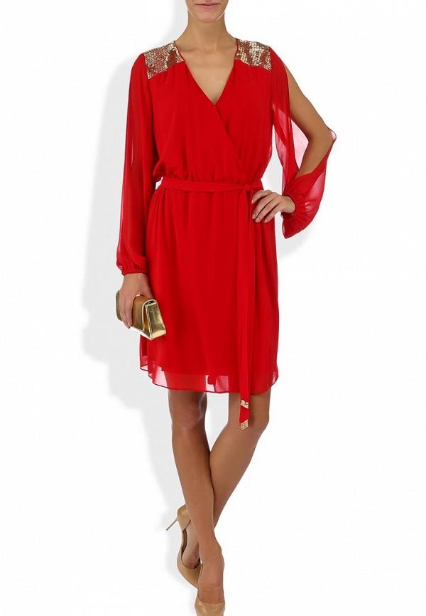 Вечернее / коктейльное платье Apart 23240: изображение 10