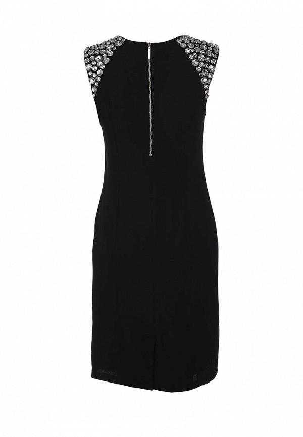Платье-миди Apart 51884: изображение 3