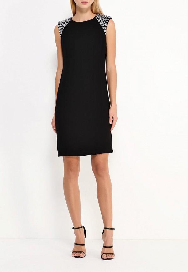 Платье-миди Apart 51884: изображение 7