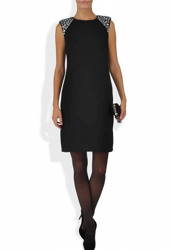 Платье-миди Apart 51884: изображение 8