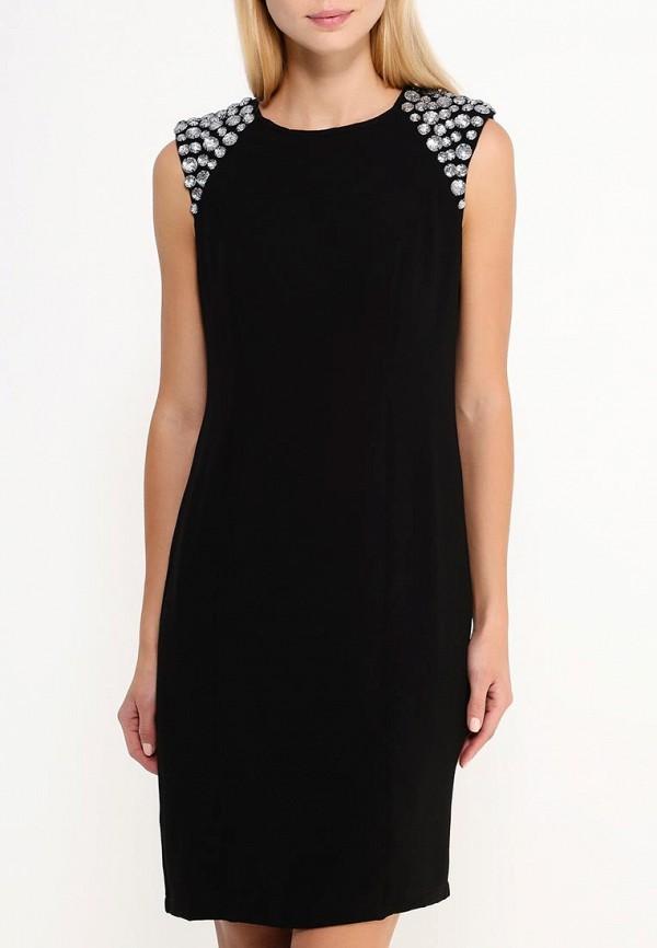 Платье-миди Apart 51884: изображение 10