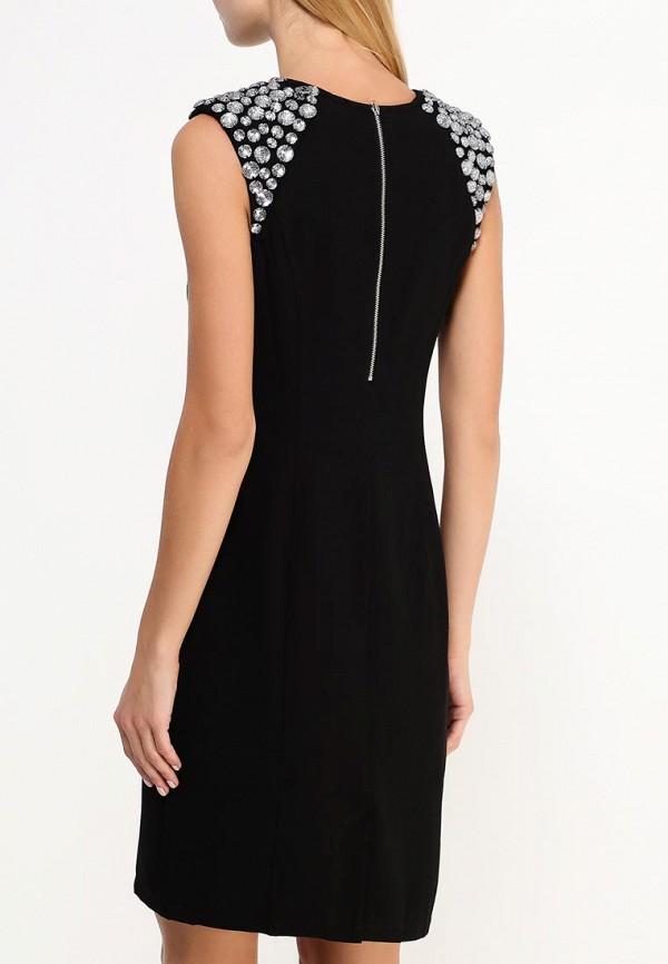 Платье-миди Apart 51884: изображение 11