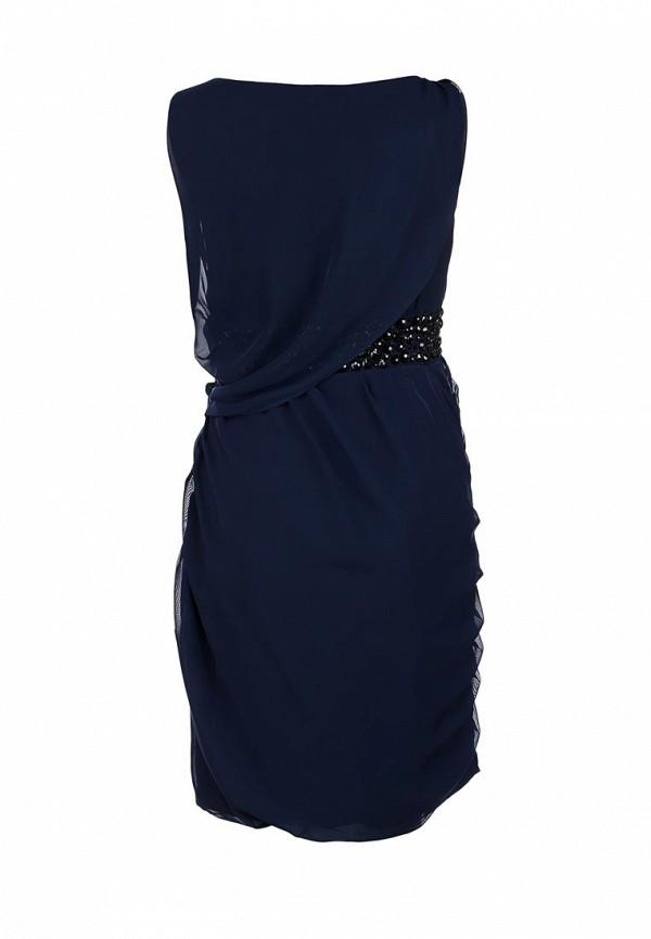 Вечернее / коктейльное платье Apart 50386: изображение 7