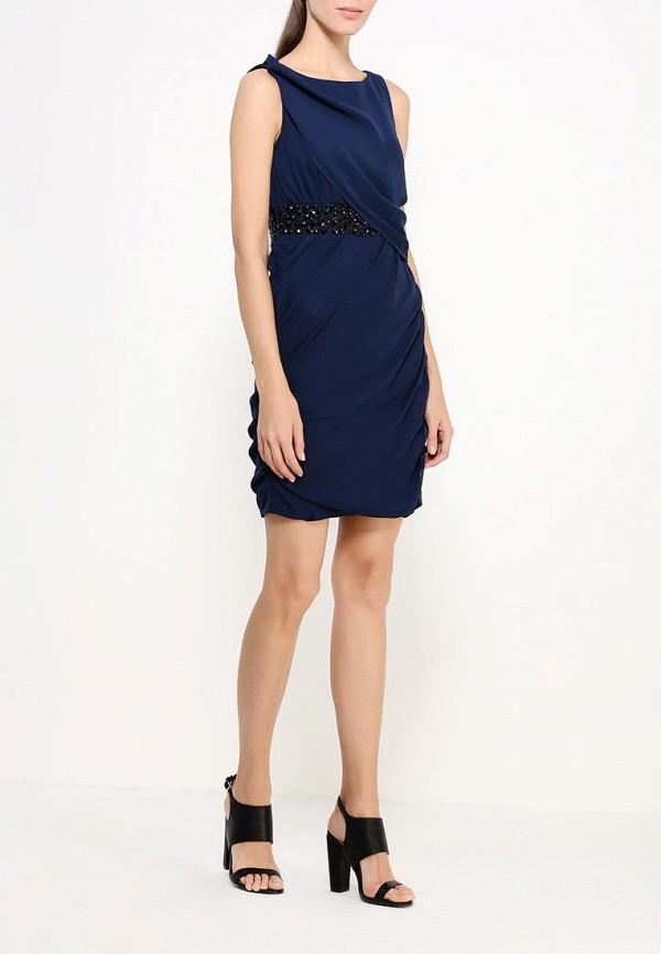 Вечернее / коктейльное платье Apart 50386: изображение 11