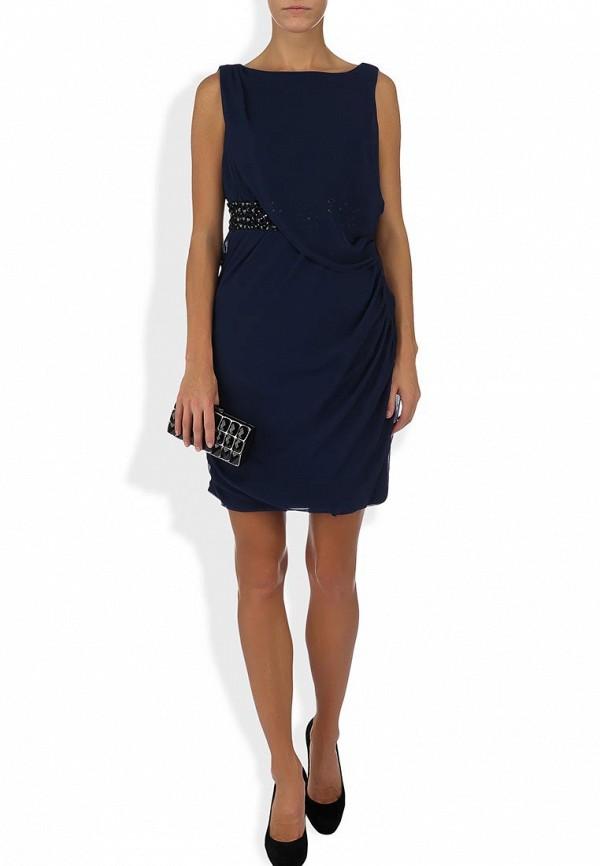 Вечернее / коктейльное платье Apart 50386: изображение 12