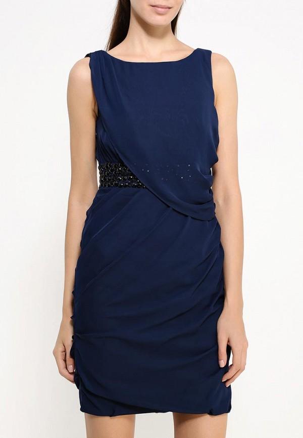 Вечернее / коктейльное платье Apart 50386: изображение 14