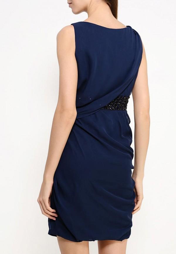 Вечернее / коктейльное платье Apart 50386: изображение 15