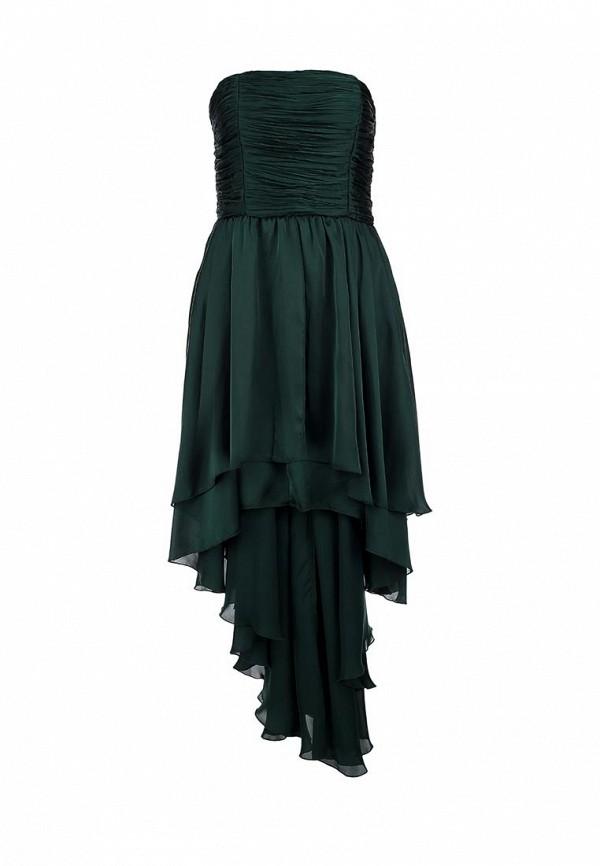 Вечернее / коктейльное платье Apart 63785: изображение 3